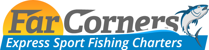 Far Corners Logo