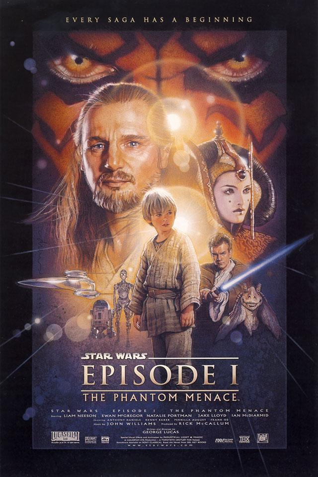 star-wars-episode-1-poster-640x960