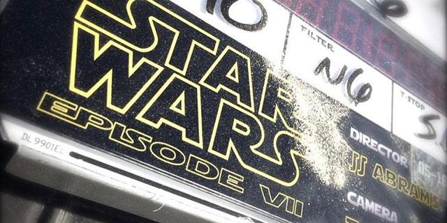 star-wars-episode-7-slate_ba91cd5f-640x320