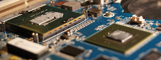 sony-vaio-vpcf2290x-cpu+gpu-640x240