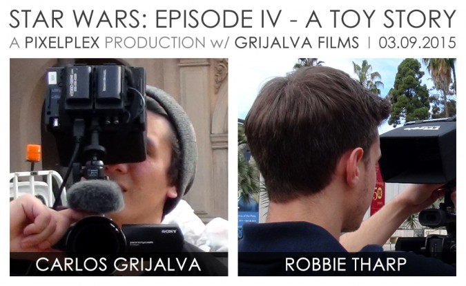 star-wars-episode-4-a-toy-story-crew