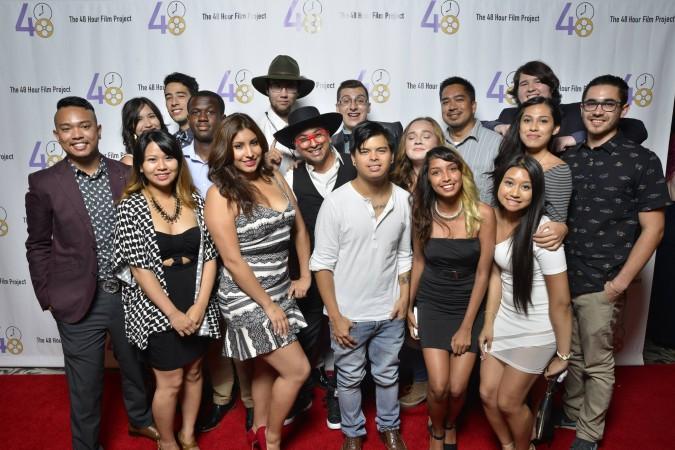 2015-08-13 48 Hour Film Project Screening 16