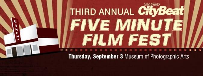 san-diego-citybeat-five-minute-film-festival-2015