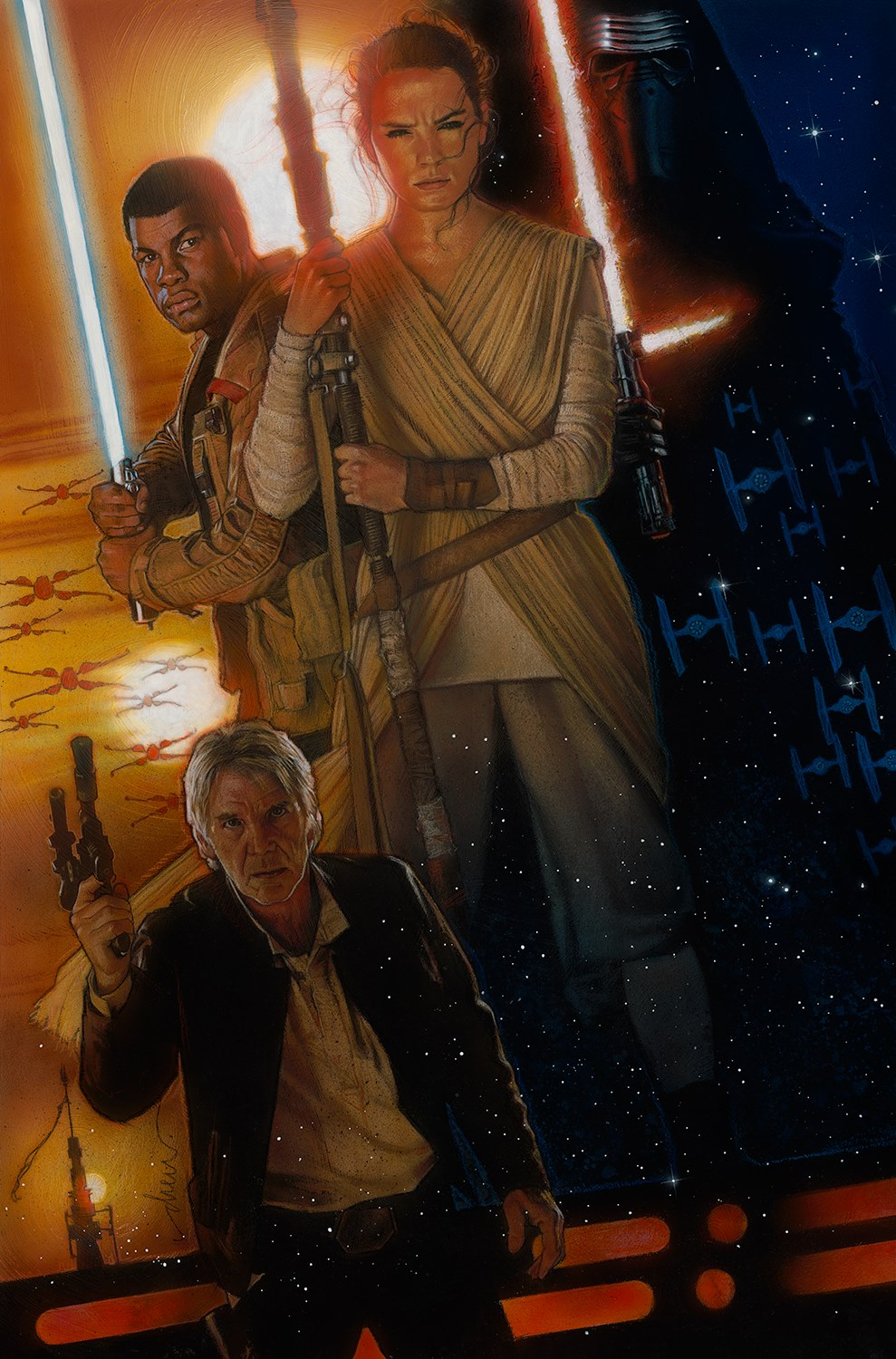 star-wars-the-force-awakens-teaser-poster-989x1500