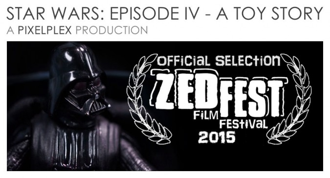 star-wars-episode-iv-a-toy-story-zed-fest-film-festival-2015