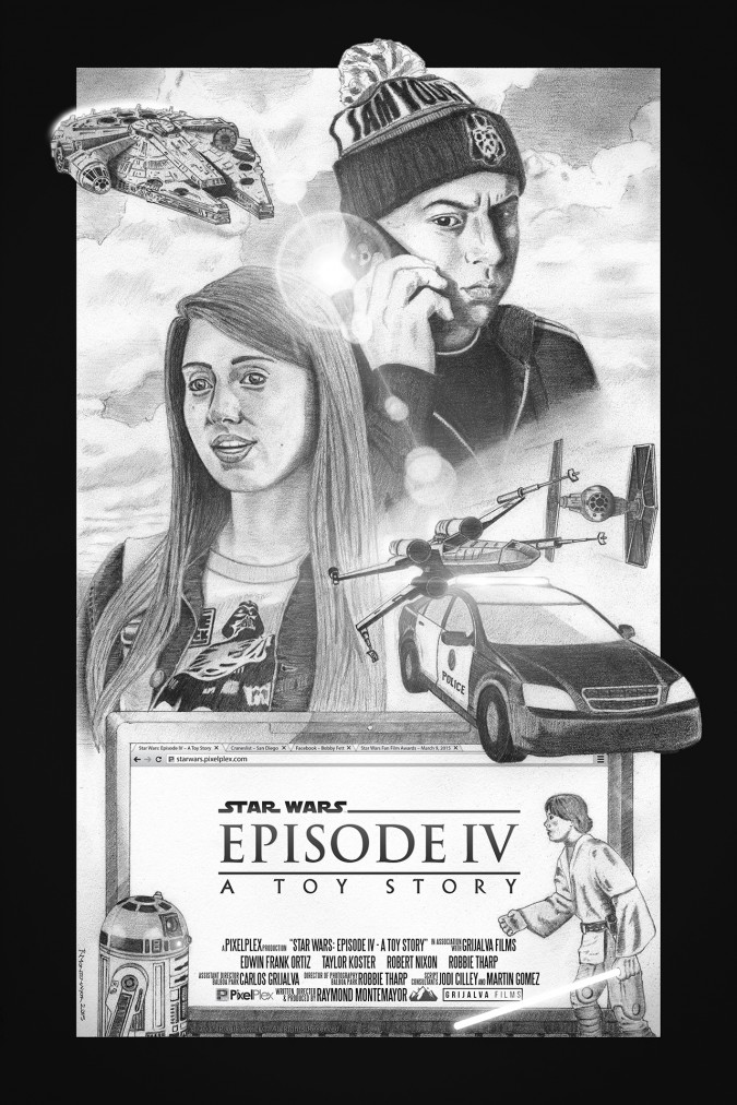 star-wars-episode-iv-a-toy-story-poster-by-pixelplex-1280x1920