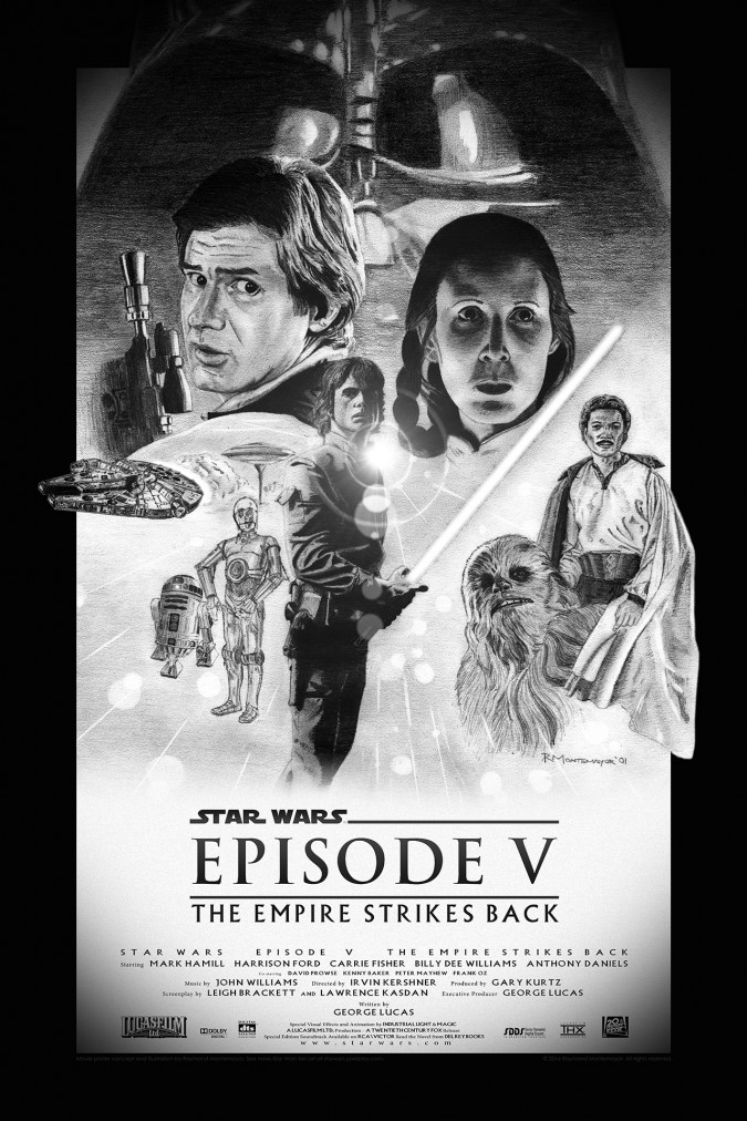 star-wars-episode-v-poster-concept-by-raymond-montemayor-1280x1920