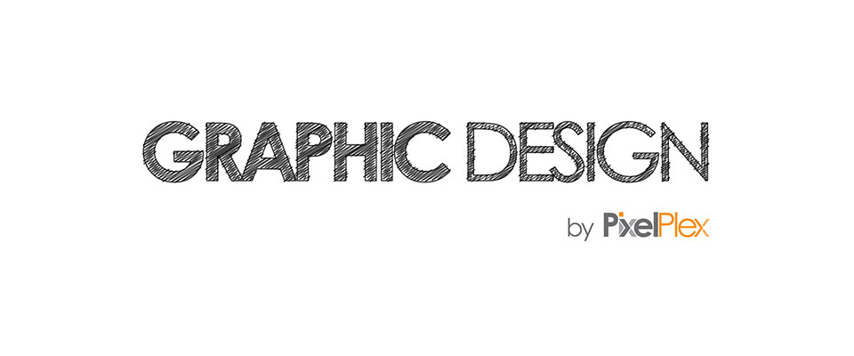 Graphic Design by PixelPlex